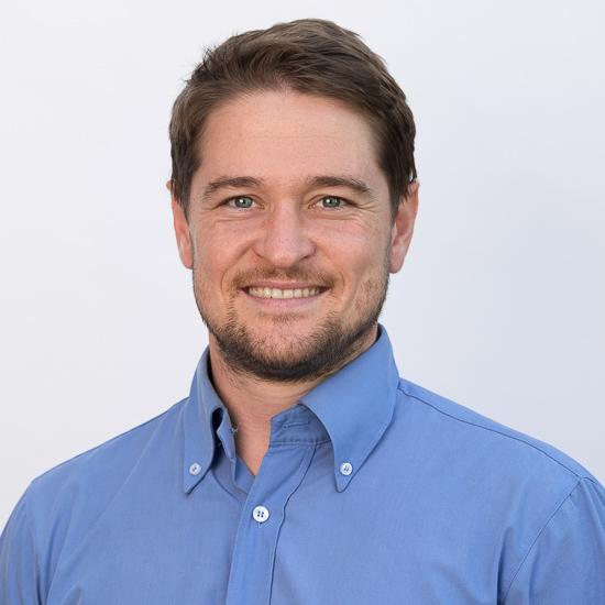 Tobias Kuhbandner - KFZ Meisterbetrieb Hauser in München
